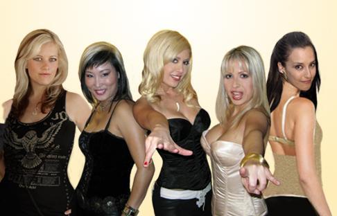 blondejovi