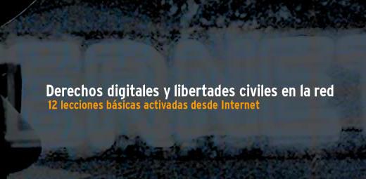 Internet Activa