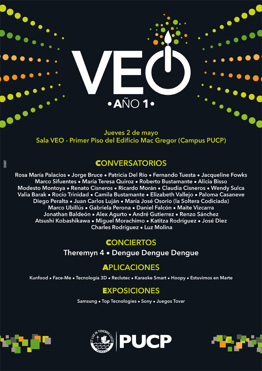 afiche-VEO
